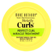Strictly Curls Perfect Curl Miracle treatment 30ml
