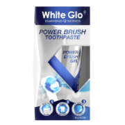 Power Brush Toothpaste 65ml