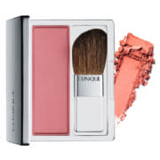 Blushing Blush Powder Blush Aglow 9g