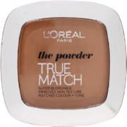 True Match Powder Honey
