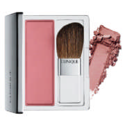 Blushing Blush Powder Blush Bashful Blush 9g