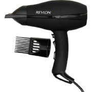 Tempest Power Ionic Hairdryer 2000W