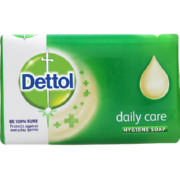 Hygiene Soap Daily Care 175g
