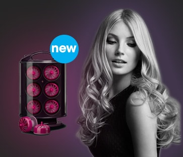 Babyliss Products Clicks