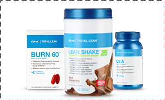 Loss exercise herbal medicine for weight loss over 40 can